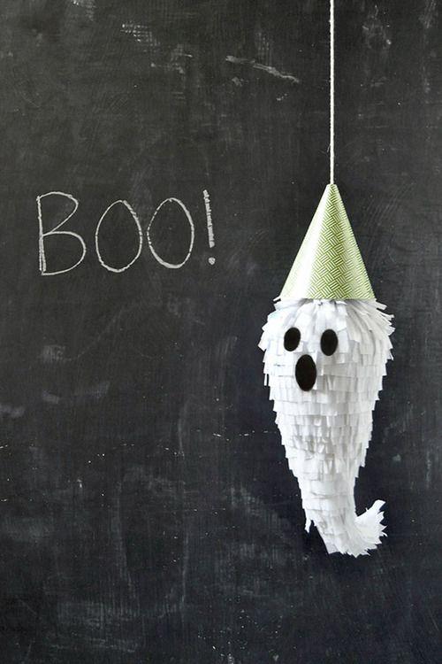 Halloween para bebés