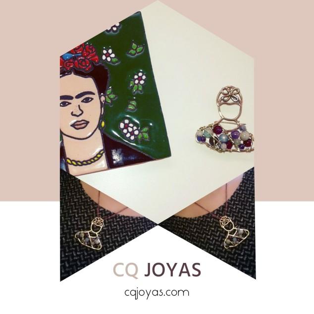 CQ JOYAS