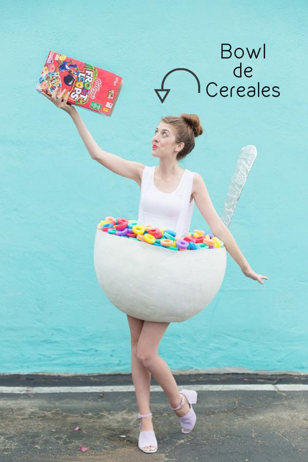 DIY-disfraz-bowlcereales