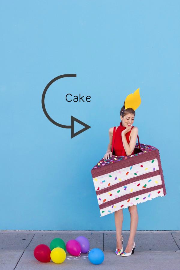 DIY-disfraz-cake