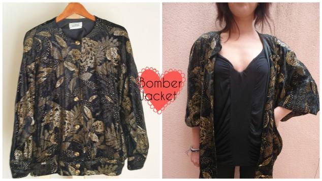 vintage-bomber-jacket