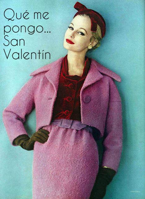 vintage-san-valentin