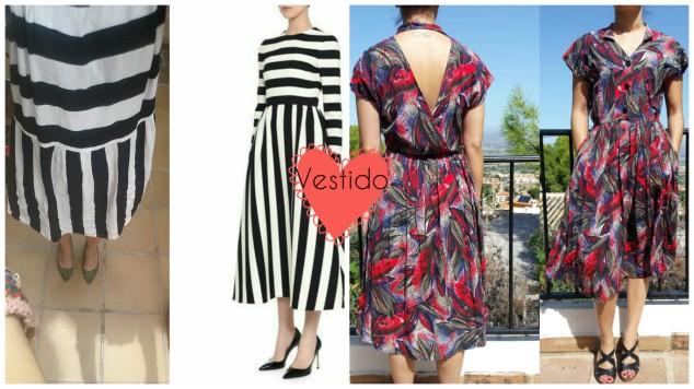 vintage-vestidos