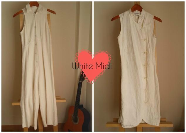 vintage-white-midi