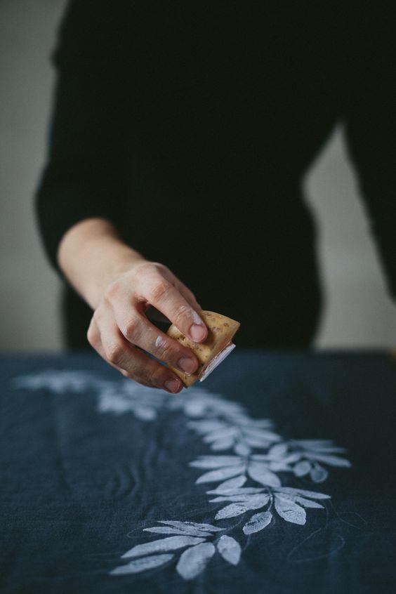 diy-como-hacer-sellos-caseros