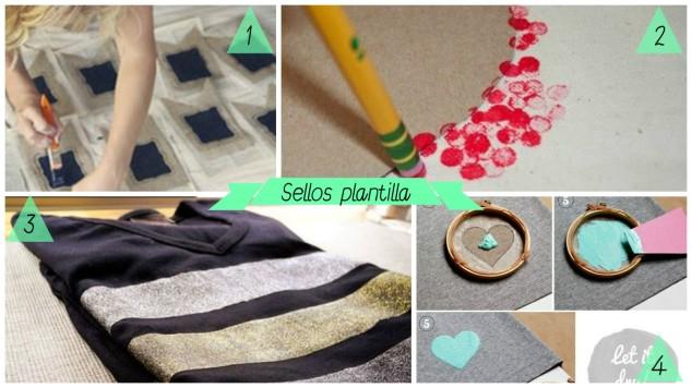 diy-sellos-artesanales-siluetas
