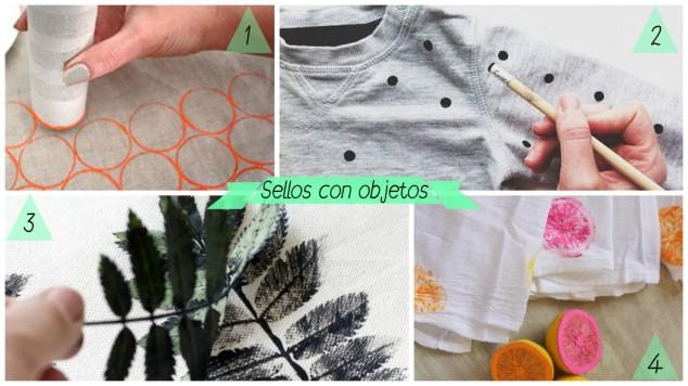 diy-sellos-caseros-objetos